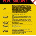1501-SKA-Świetlicowy Plac Budowy_edycja2_PLAKAT (2014-12-04)